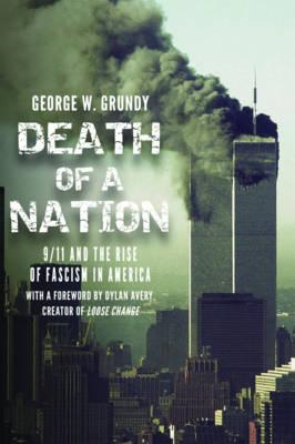 Death of a Nation (BOK)