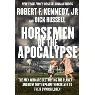 Horsemen of the Apocalypse (BOK)