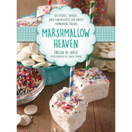 Marshmallow Heaven (BOK)