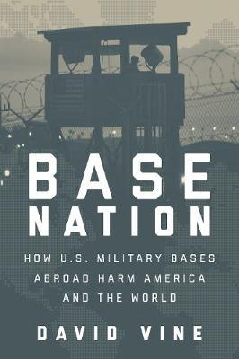 Base Nation (BOK)
