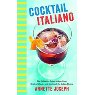 Cocktail Italiano (BOK)