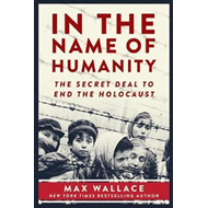 In the Name of Humanity (BOK)