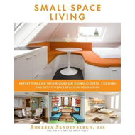 Small Space Living (BOK)