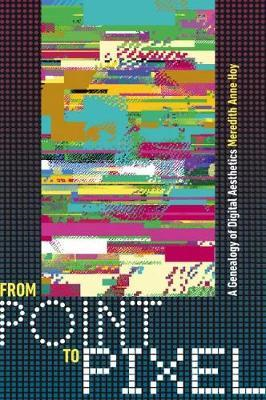 From Point to Pixel (BOK)