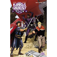 Kings Quest (BOK)