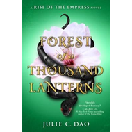 Forest of a Thousand Lanterns (BOK)