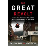 Great Revolt (BOK)