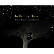 In The Tree House (BOK)