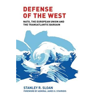 Defense of the West (BOK)