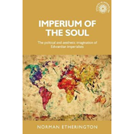 Imperium of the Soul (BOK)