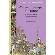 We are No Longer in France (BOK)