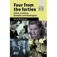 Four from the Forties (BOK)