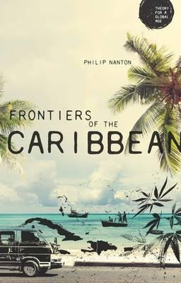 Frontiers of the Caribbean (BOK)