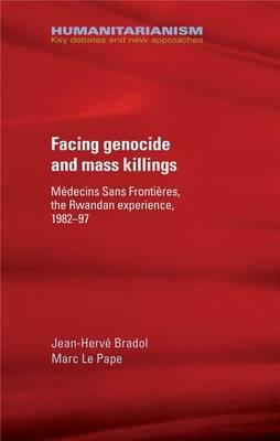 Humanitarian Aid, Genocide and Mass Killings (BOK)