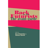 Back to the Futurists (BOK)