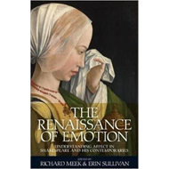 Renaissance of Emotion (BOK)