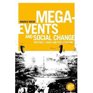 Mega-Events and Social Change (BOK)