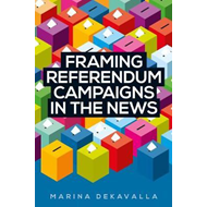 Framing Referendum Campaigns in the News (BOK)