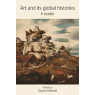 Art and its Global Histories (BOK)