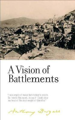 Vision of Battlements (BOK)