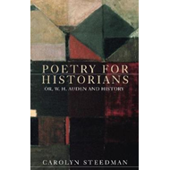 Poetry for Historians (BOK)