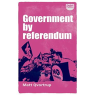 Government by Referendum (BOK)
