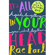 It's All In Your Head (BOK)