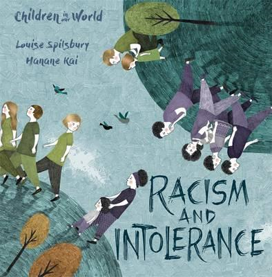 Racism and Intolerance (BOK)
