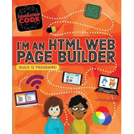 Generation Code: I'm an HTML Web Page Builder (BOK)