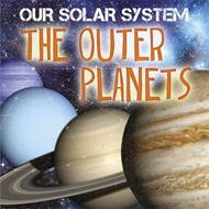 Outer Planets (BOK)