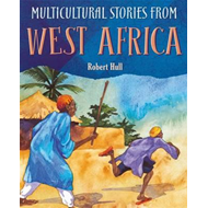 Stories from West Africa (BOK)