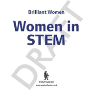 Brilliant Women: Pioneers of Science and Technology (BOK)