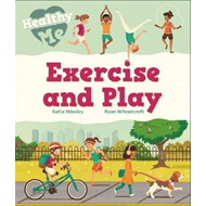 Exercise and Play (BOK)
