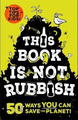 This Book is Not Rubbish (BOK)