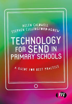Technology for SEND in Primary Schools (BOK)