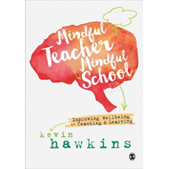 Mindful Teacher, Mindful School (BOK)