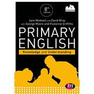 Primary English: Knowledge and Understanding (BOK)