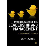 Evidence-based School Leadership and Management (BOK)