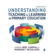 Understanding Teaching and Learning in Primary Education (BOK)