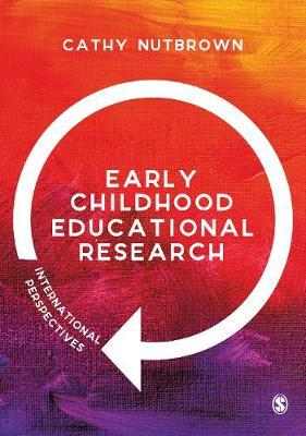 Early Childhood Educational Research (BOK)