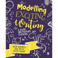 Modelling Exciting Writing (BOK)