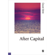 After Capital (BOK)