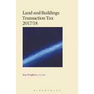 Land and Buildings Transaction Tax 2017/18 (BOK)