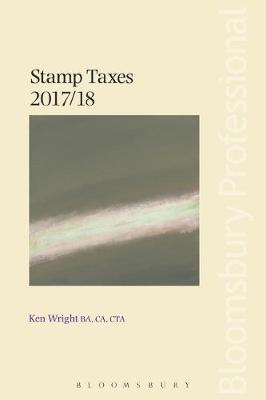 Stamp Taxes (BOK)