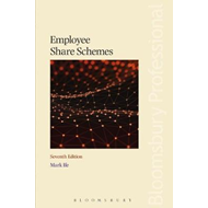 Employee Share Schemes (BOK)