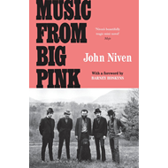 Music From Big Pink (BOK)