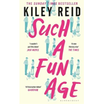 Such a Fun Age - 'The book of the year' Independent (BOK)