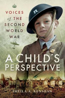 Voices of the Second World War (BOK)
