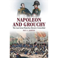 Napoleon and Grouchy (BOK)