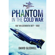 Phantom in the Cold War (BOK)